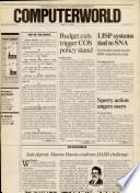 10 Mar 1986