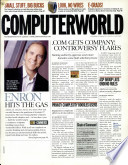 20 Nov 2000