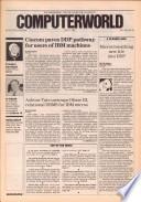 21 May 1984
