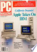 24 Nov 1987