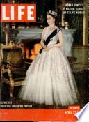 27 Apr 1953