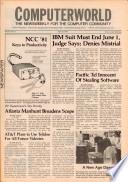 27 Apr 1981
