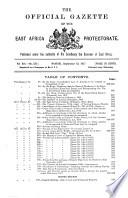 19 Sep 1917