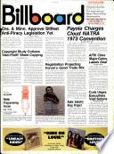 11 Aug 1973