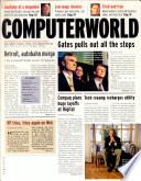 11 May 1998