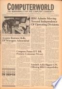 23 Oct 1978