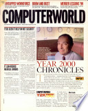 20 Dec 1999