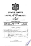 23 Oct 1934