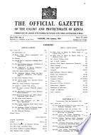 25 Jan 1955