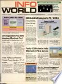 23 Apr 1990