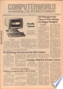 11 Oct 1982