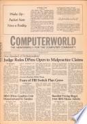 28 Nov 1977
