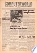 3 May 1972