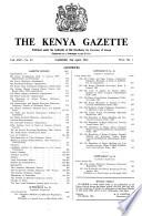 2 Apr 1963