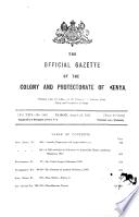 23 Aug 1922