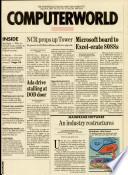 31 Aug 1987