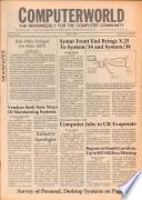 18 May 1981