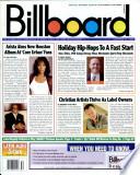 14 Dec 2002