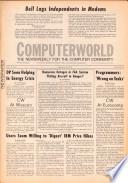 20 Sep 1976