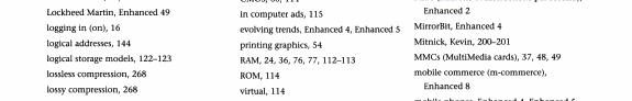 Page E-25
