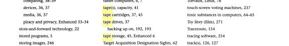 Page E-30