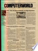 16 Jul 1984
