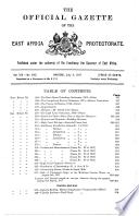 4 Jul 1917