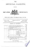 4 Mar 1914