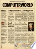 3 Apr 1989