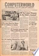 9 Mar 1981