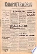 25 Jul 1973