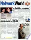 4 Nov 1996