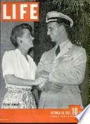 18 Oct 1943