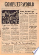 21 Jul 1980