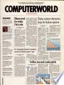 3 Jul 1989