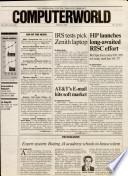 3 Mar 1986