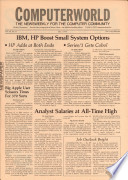 3 Jul 1978