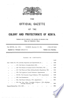 29 Dec 1926