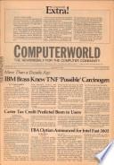 8 Sep 1980