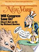 3 Nov 1975