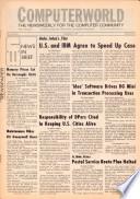 6 Sep 1976