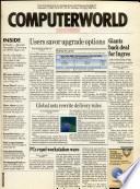 17 Sep 1990