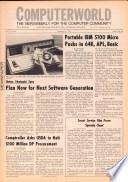 17 Sep 1975