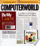 29 Nov 2004