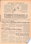 7 Nov 1977