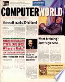 10 Mar 1997