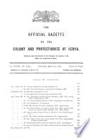 3 Mar 1926