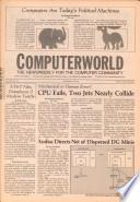 12 Nov 1979