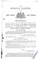 1 Jan 1901