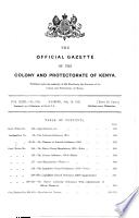 13 Jul 1921